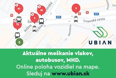 Ubian